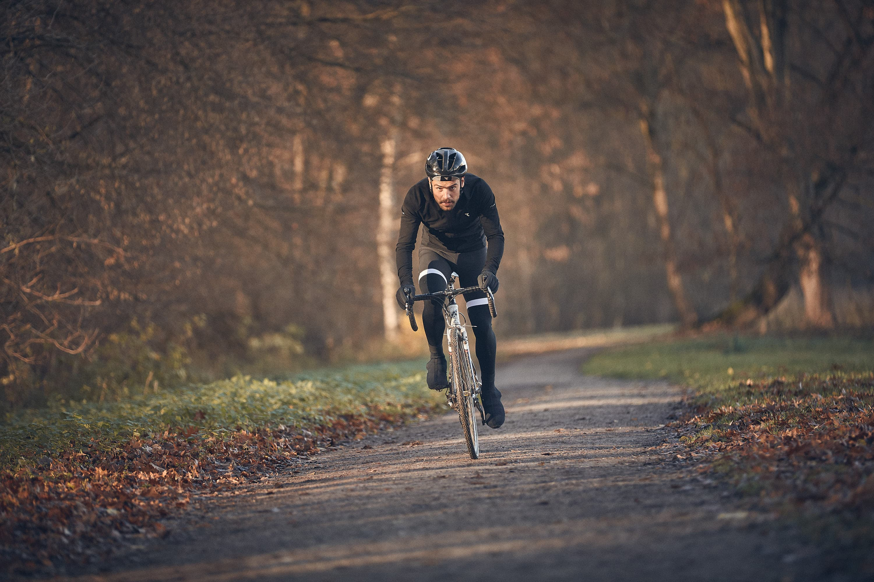 www.reneschiffer.de David – Cycling / Ryzon